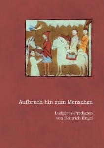 Heinrich Engel: Ludgerus-Predigten