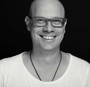 Mirko Kussin